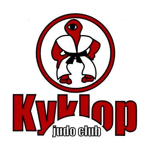Judo Club Kyklop